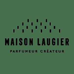 Maison Laugier Logo